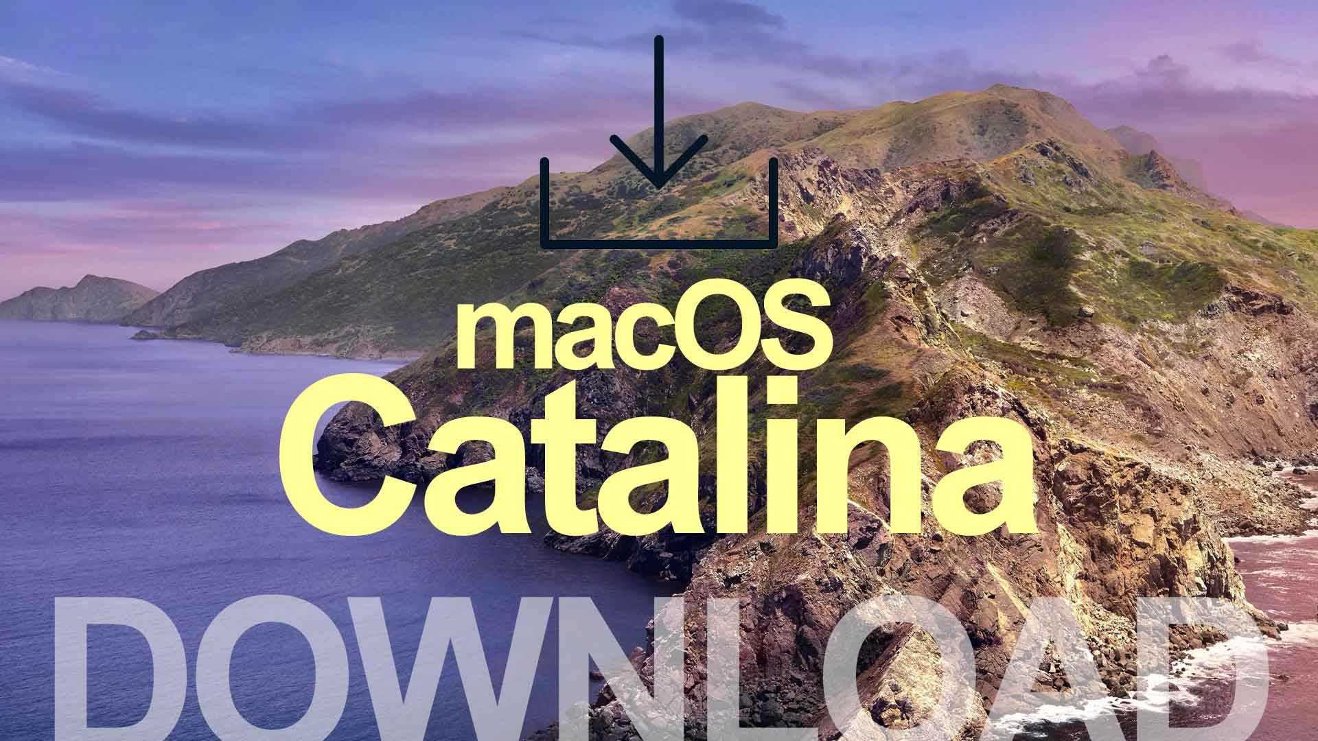 Download Virtualbox For Mac Os Catalina