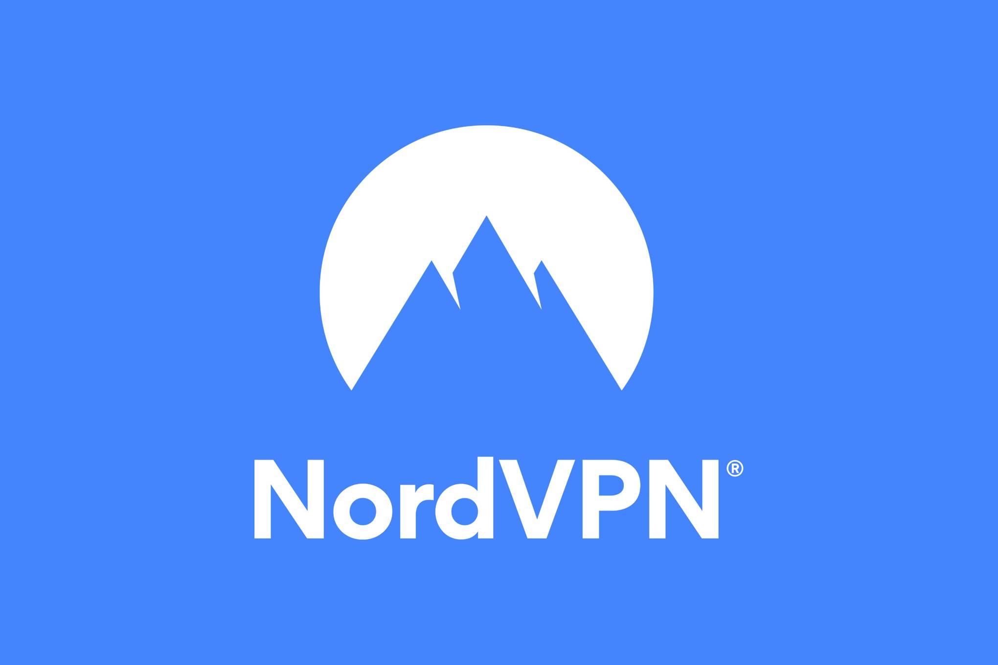 Nord VPN App Review