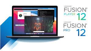 Virtual Server Installation Advice With VMWare Fusion